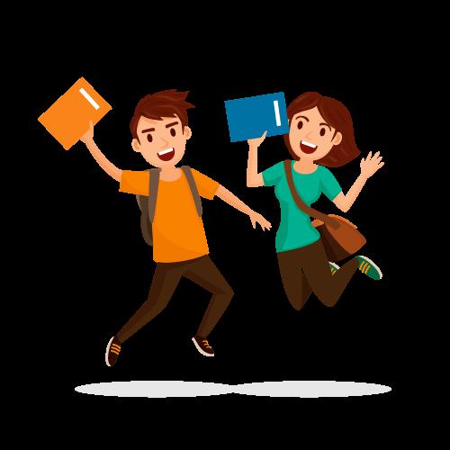 TALLENTEX 2020: ALLEN Talent Search scholarship online exam for students